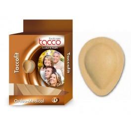 Капка за напречен свод Tacco Fit