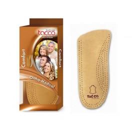 Стелки за обувки Tacco Comfort