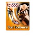 Възглавнички от гел Tacco Gel Balance