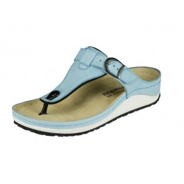 Berkemann Mila Light blue 17