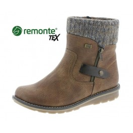 REMONTE Andros Nut 18/19