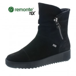 REMONTE Talamon Black 18/19