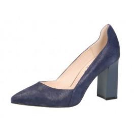 CAPRICE Effi Blue jeans 19