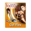 Гел стелки за пета Tacco Balance