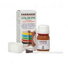 Боя за боядисване на кожа Tarrago, 25 ml